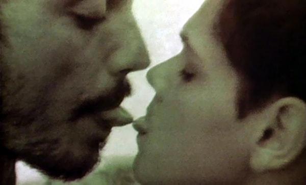 Viva la muerte 1971 with English Subtitles