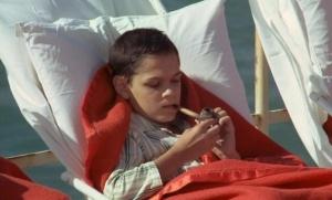 Viva la muerte 1971 with English Subtitles 10
