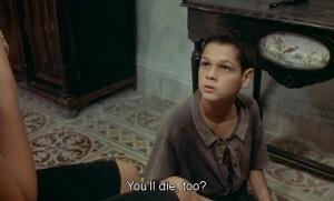 Viva la muerte 1971 with English Subtitles 3