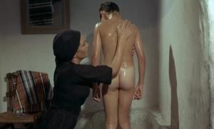 Viva la muerte 1971 with English Subtitles 6