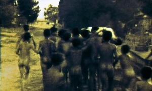Viva la muerte 1971 with English Subtitles 7