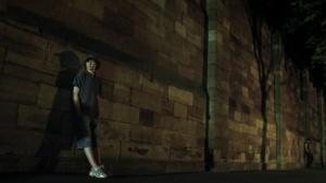 Wall Boy 2009 3