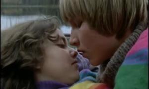 Wanna See My Beautiful Navel 1978 with English Subtitles 8