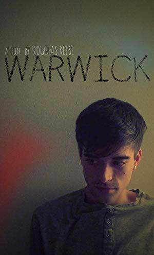 Warwick 2016 2