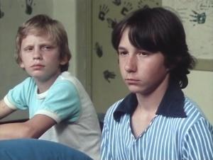 Was soll bloß aus dir werden 1984 with English Subtitles 1