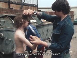 Was soll bloß aus dir werden 1984 with English Subtitles 4