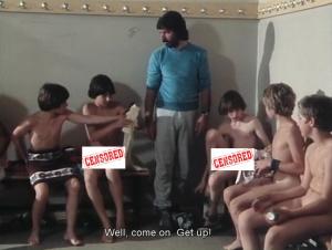 Was soll bloß aus dir werden 1984 with English Subtitles 7