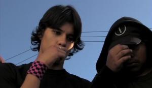Wassup Rockers 2005 5