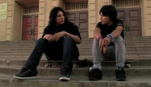 Wassup Rockers 2005 6
