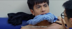 Water Boyy 2015 with English Subtitles 4
