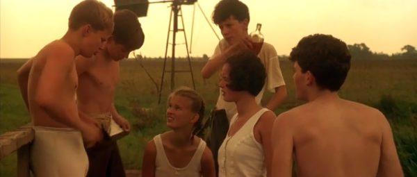 Waterland 1992 1