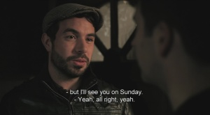 Weekend 2011 with English Subtitles 3