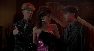 Weird Science 1985 7