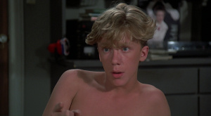Weird Science 1985 9