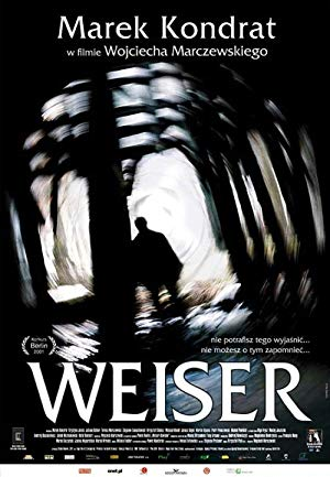 Weiser 2001 with English Subtitles 2
