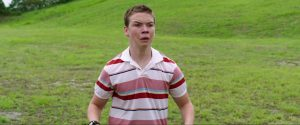 We're the Millers 2013 – Extended Cut 10