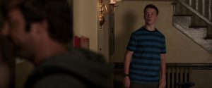 We're the Millers 2013 – Extended Cut 3