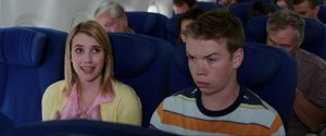We're the Millers 2013 – Extended Cut 5
