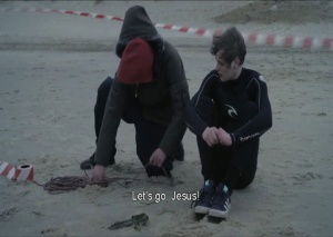Westerland 2012 with English Subtitles 10