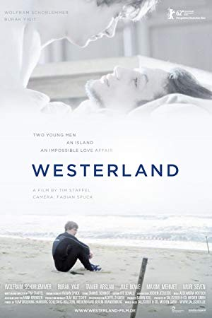 Westerland 2012 with English Subtitles 2