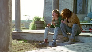 What's Eating Gilbert Grape 1993 3