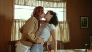 What's Eating Gilbert Grape 1993 4