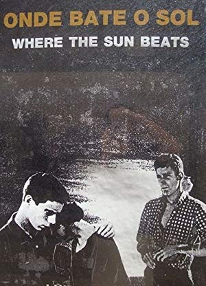 Where the Sun Beats 1989 with English Subtitles 2