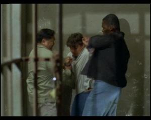 Who Killed Pixote? 1996 10
