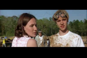 Wild America 1997 5