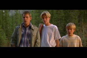 Wild America 1997 8