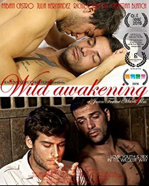 Wild Awakening 2016 with English Subtitles 2