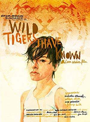 Wild Tigers I Have Known 2006 2