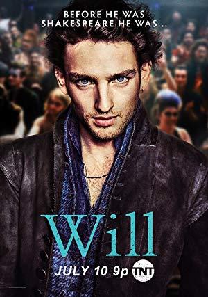 Will S01E04 1080p Brave New World 2
