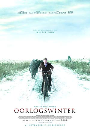 Winter in Wartime 2008 with English Subtitles 2