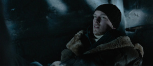 Winter in Wartime 2008 with English Subtitles 6