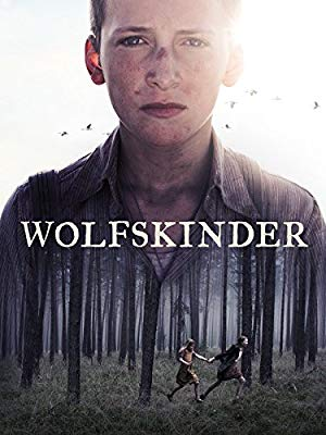 Wolfskinder 2013 with English Subtitles 2