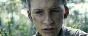 Wolfskinder 2013 with English Subtitles 3