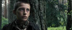 Wolfskinder 2013 with English Subtitles 5