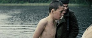 Wolfskinder 2013 with English Subtitles 8