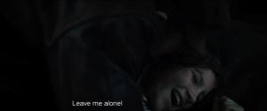 Wolfskinder 2013 with English Subtitles 9
