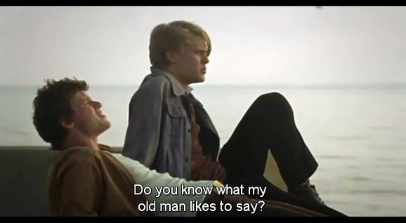 Wszystko, co kocham 2009 with English Subtitles 1