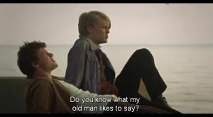 Wszystko, co kocham 2009 with English Subtitles 7