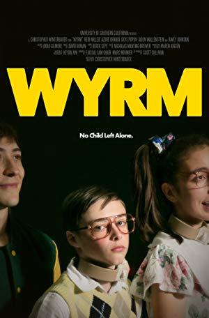 Wyrm 2017 2