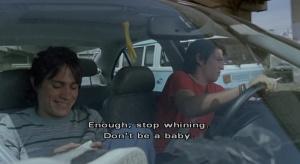 Y tu mama tambien 2001 with English Subtitles 5