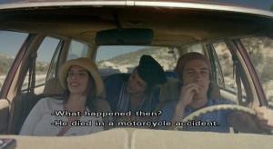 Y tu mama tambien 2001 with English Subtitles 8