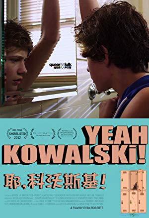 Yeah Kowalski! 2013 2