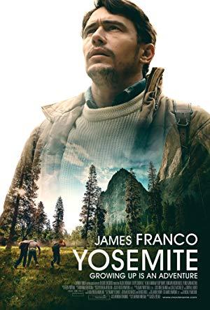 Yosemite 2015 2