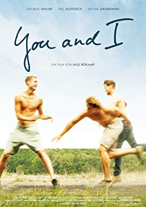 You and I 2014 with English Subtitles 2