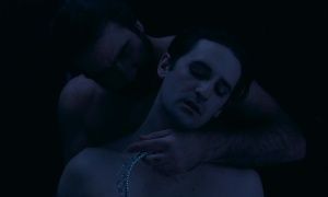 You and The Night 2013 with English Subtitles 13