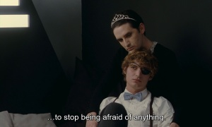 You and The Night 2013 with English Subtitles 4